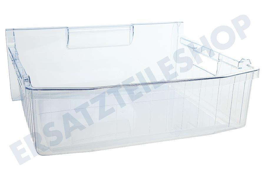 Bosch Kühlschrank Ersatzteile Schublade : Bosch  gefrier schublade kühlschrank p