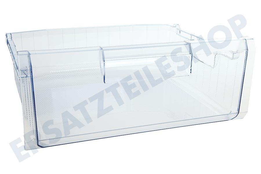 Siemens Kühlschrank Schublade : Bosch  gefrier schublade kühlschrank k