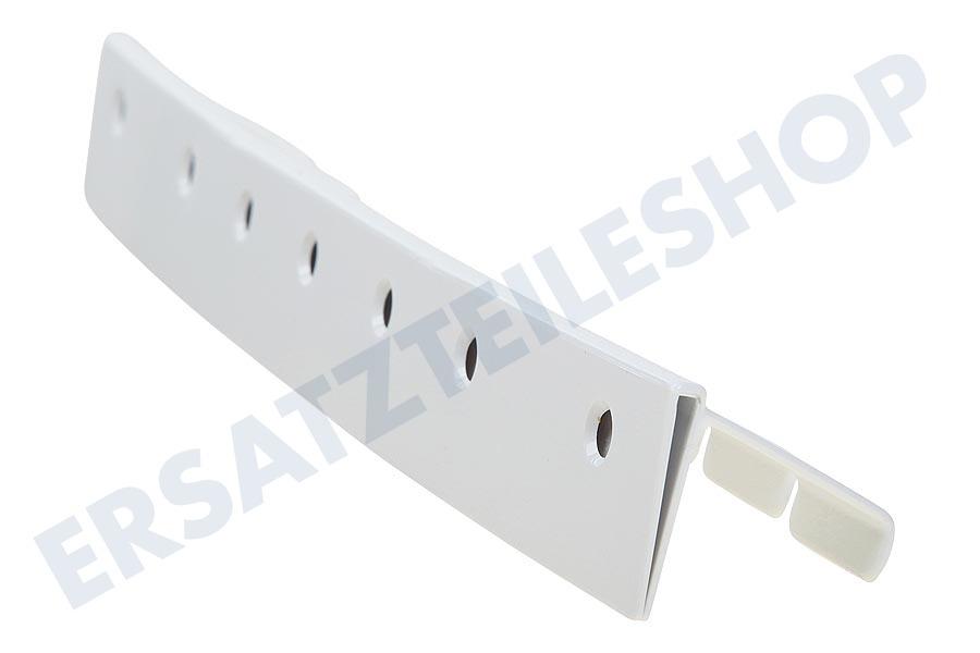 Kühlschrank Zubehör Leiste : Bosch 791396 00791396 leiste kühlschrank