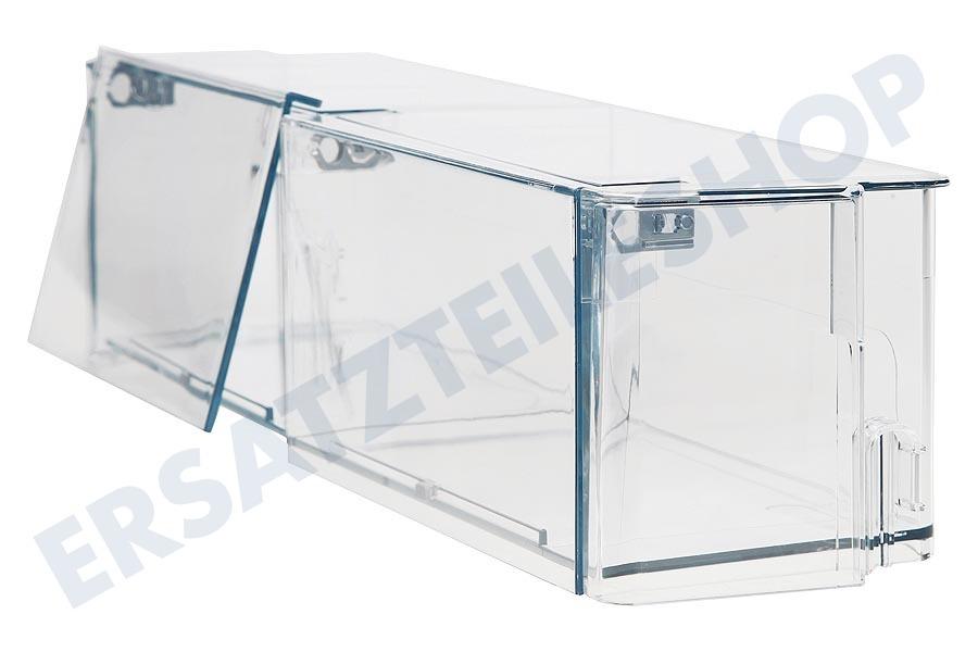 Siemens Kühlschrank Ersatzteile Butterfach : Bosch 705208 00705208 butterfach kühlschrank