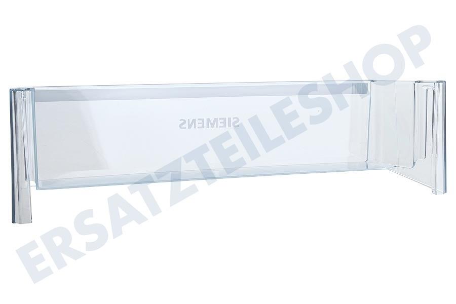 Siemens Kühlschrank Reparatur : Siemens  flaschenablage kühlschrank