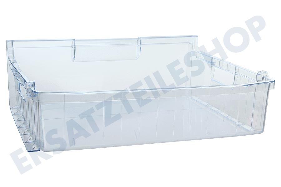 Schubladen Kühlschrank Bosch : Bosch  gefrier schublade kühlschrank