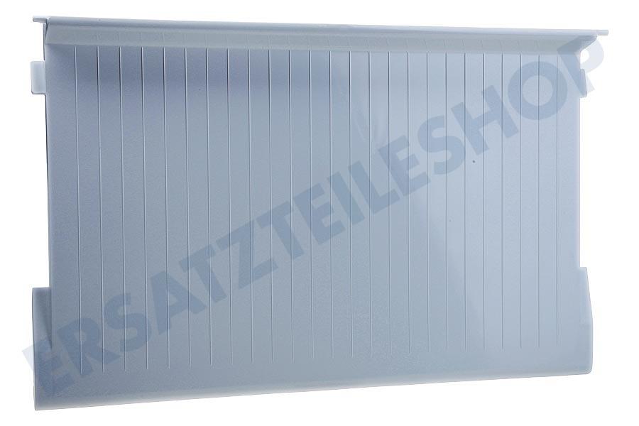 Bosch Kühlschrank Alte Modelle : LÜftermotor ventilator daewoo bosch kühlschrank
