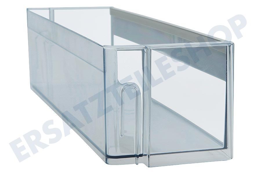 Siemens Kühlschrank Ersatzteile Butterfach : Siemens 705186 00705186 flaschenablage kühlschrank