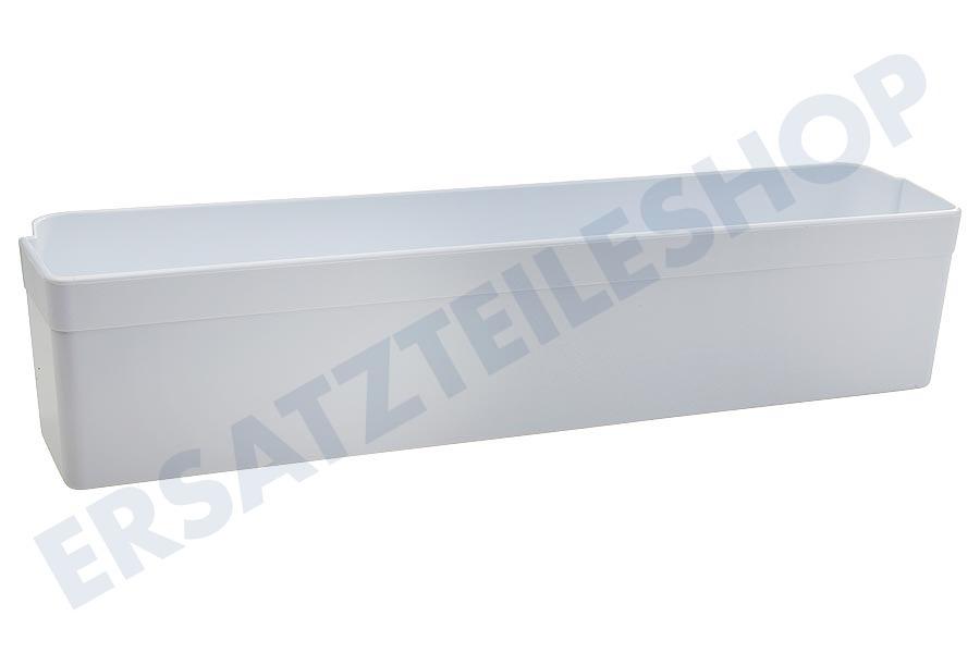Bosch Kühlschrank Weiß : Bosch  flaschenablage kühlschrank