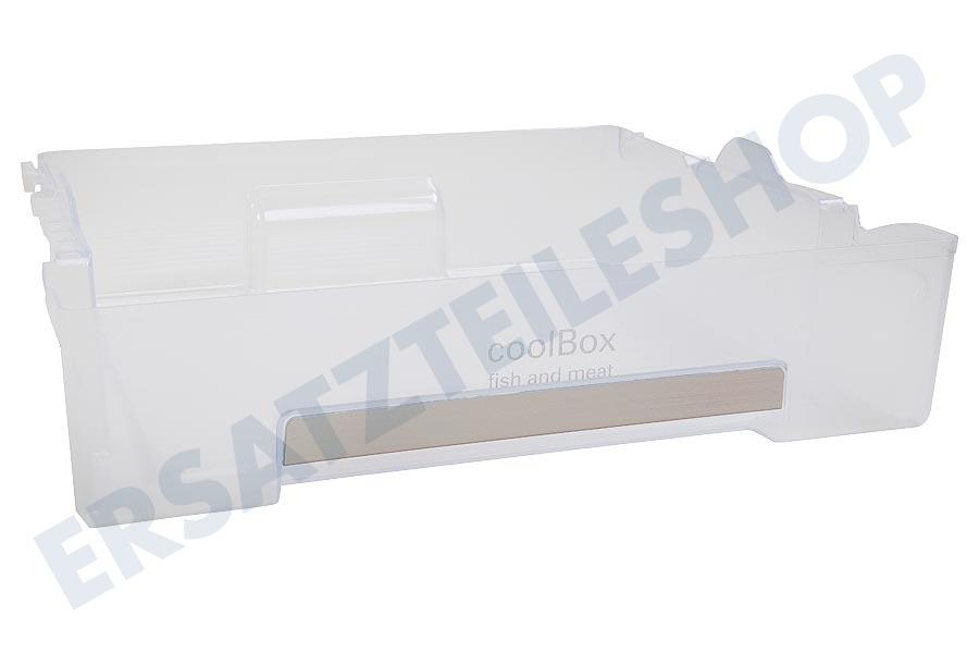 Siemens Kühlschrank Coolbox : Bosch  gemüseschale kühlschrank