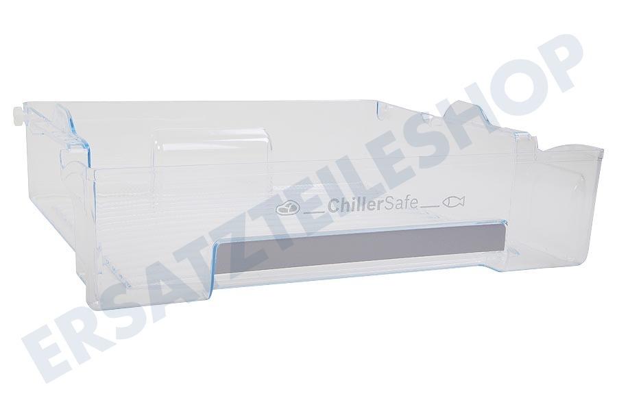 Bosch Kühlschrank Einstellung Super : Bosch  gemüseschale kühlschrank k