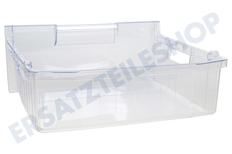 Bosch Kühlschrank Ersatzteile Schublade : Bosch  gefrier schublade kühlschrank