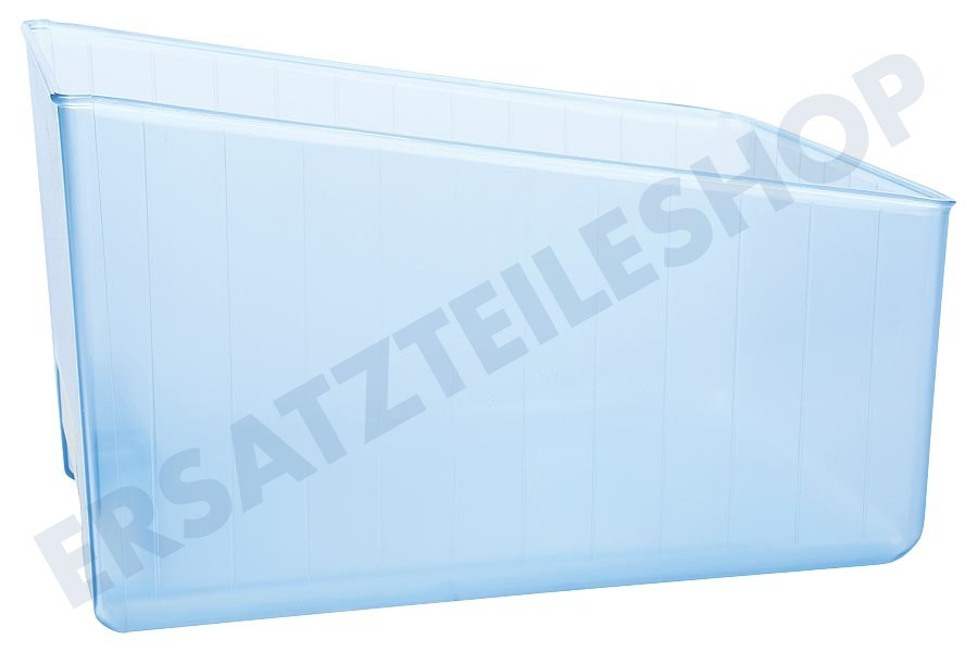 Siemens Kühlschrank Mit Schubladen : Siemens  gemüseschale k