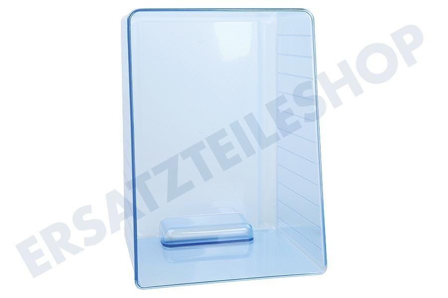 Siemens Kühlschrank Dichtung Ersatzteile : Siemens 434355 00434355 gemüseschale k 4