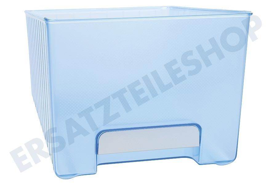 Siemens Kühlschrank Ersatzteile Gemüsefach : Bosch 434355 00434355 gemüseschale kühlschrank