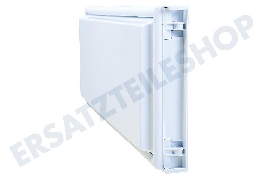 Bosch Kühlschrank Classic Edition Ersatzteile : Bosch kühlschrank ersatzteile gefrierfach bosch gefrierfachtür