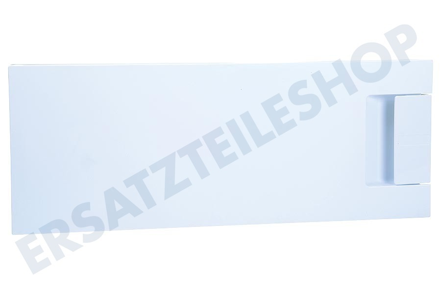 Siemens Kühlschrank Ersatzteile Gefrierfachtür : Bosch 350930 00350930 gefrierfachtür kühlschrank