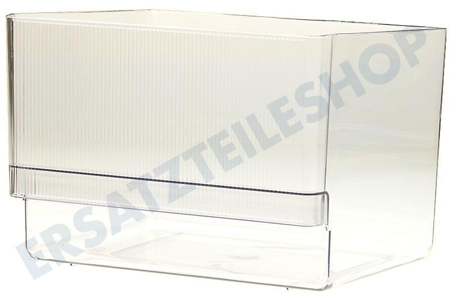 Bosch Kühlschrank Produktion : Bosch  gemüseschale kühlschrank