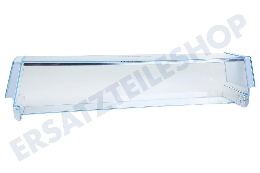 Bosch Kühlschrank Ersatzteile Türfach : Bosch 707344 00707344 flaschenablage kühlschrank