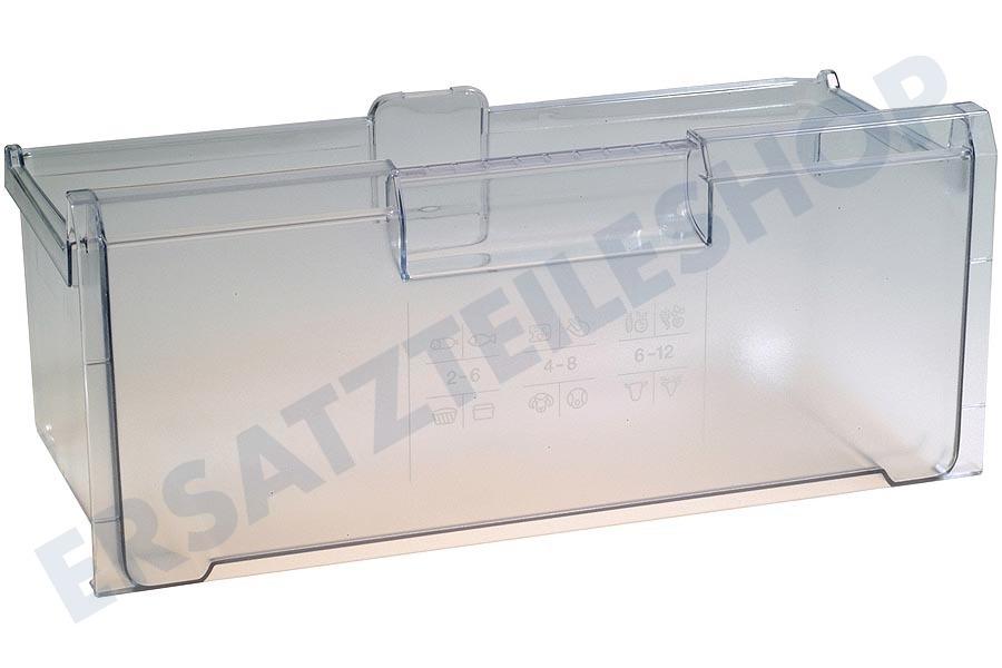 Bosch Kühlschrank Garantie : Bosch  gemüseschale