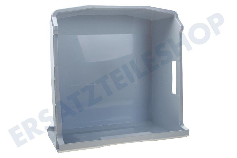 Bosch Kühlschrank Wasser Unter Gemüsefach : Bosch  gemüseschale kühlschrank k