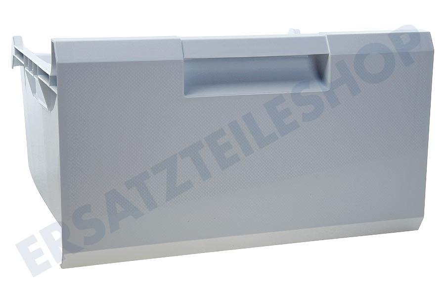 Bosch Kühlschrank Wasser Unter Gemüsefach : Bosch  gemüseschale kühlschrank