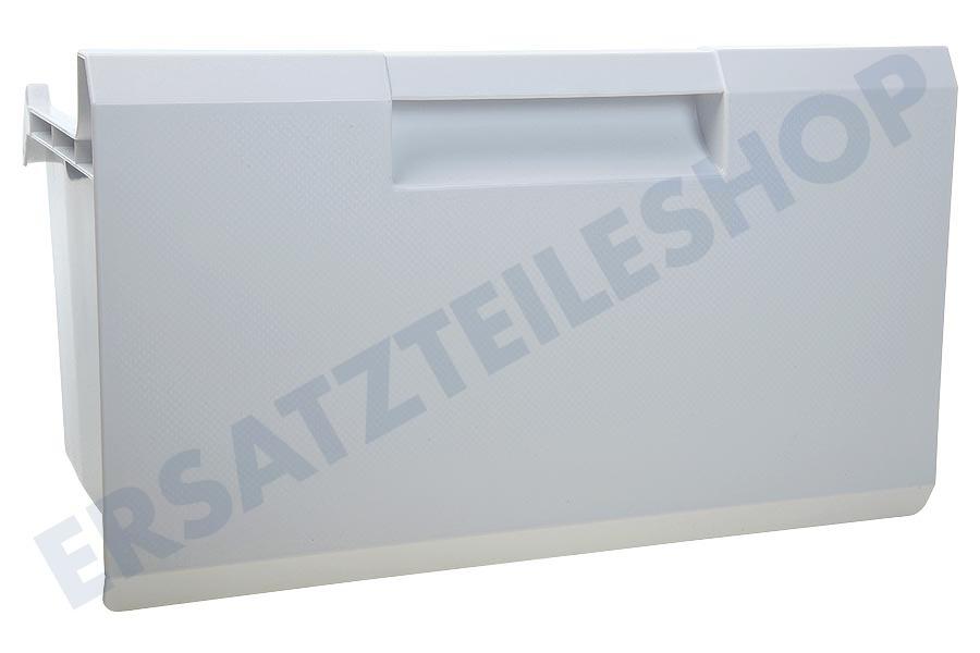 Bosch Kühlschrank Ersatzteile Schublade : Bosch  gefrier schublade k