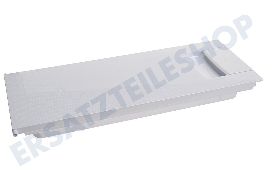 Siemens Kühlschrank Ersatzteile Gefrierfachtür : Bosch 447344 00447344 gefrierfachtür kühlschrank