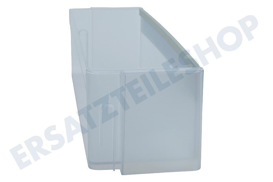 Siemens Kühlschrank Gefrierfachtür : Siemens  flaschenablage kühlschrank
