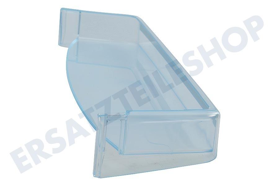Bosch Kühlschrank Ersatzteile : Bosch  behälter kühlschrank k