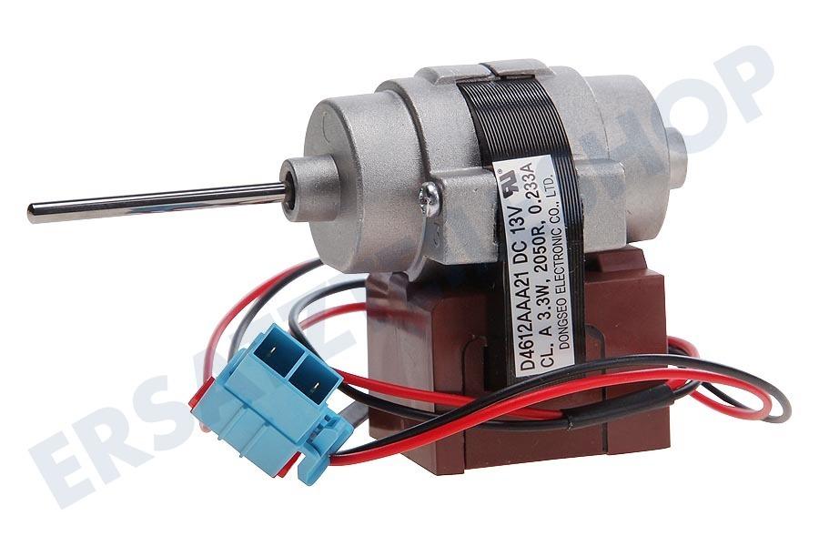 Bosch Kühlschrank Reinigen : Bosch kühlschrank ventilator reinigen liebherr ventilator