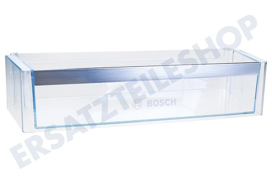 Bosch Kühlschrank Ersatzteile Türfach : Bosch  türfach flaschenablage