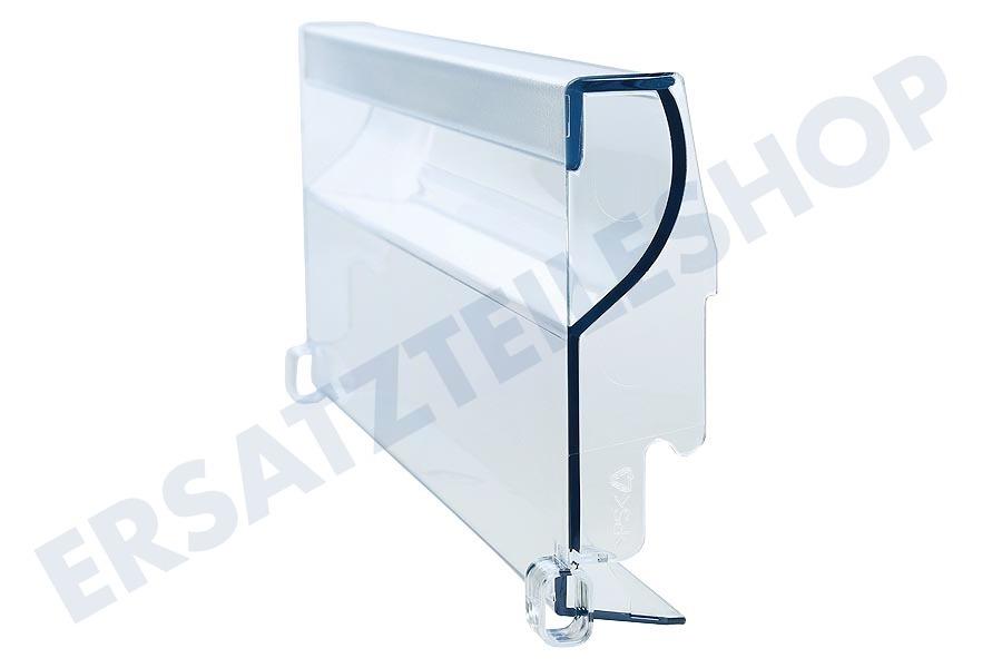 Bosch Kühlschrank Ersatzteile : Bosch  klappe kühlschrank