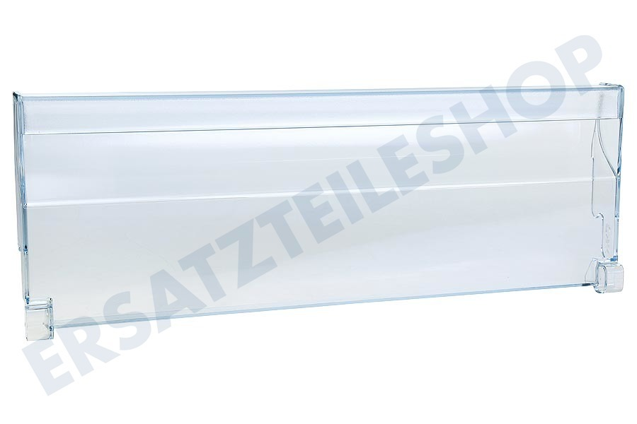 Bosch Kühlschrank Qualität : Bosch 708742 00708742 klappe kühlschrank