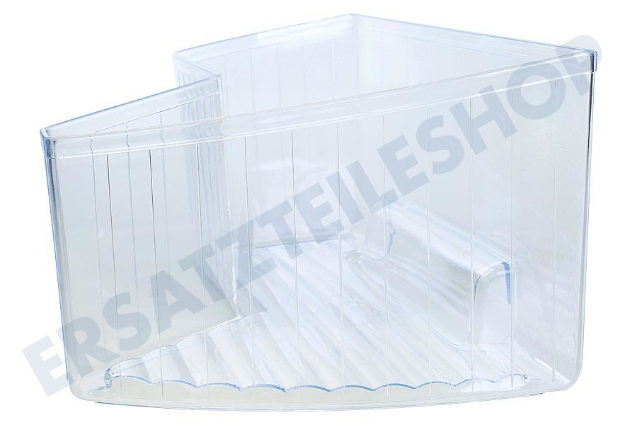 Siemens Kühlschrank Gemüsefach : Siemens 448561 00448561 gemüsefach mit griff