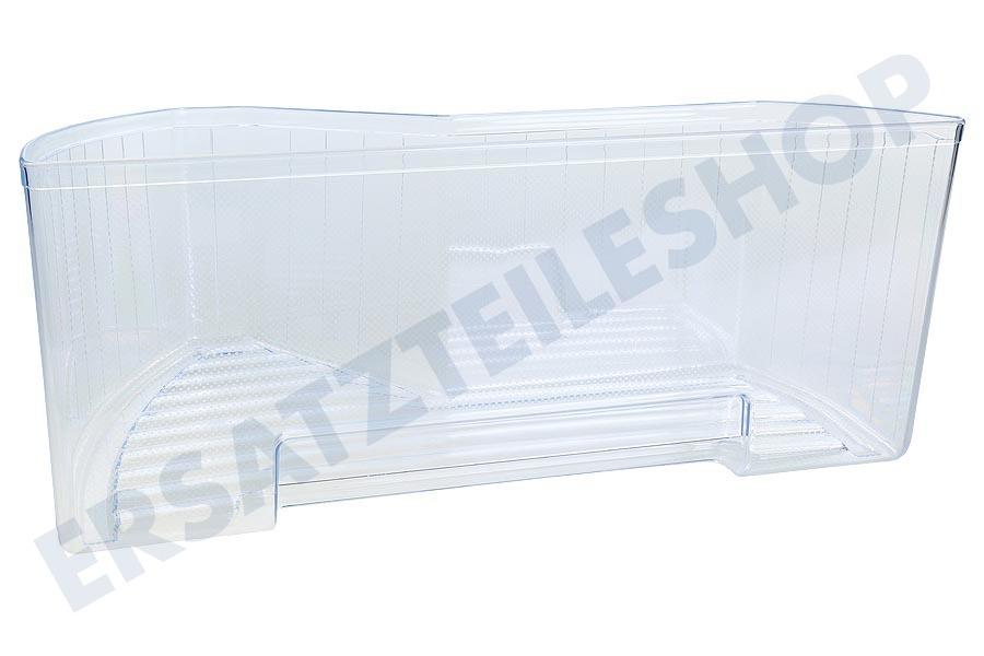 Siemens Kühlschrank Ersatzteile Türfach : Siemens  gemüsefach mit griff