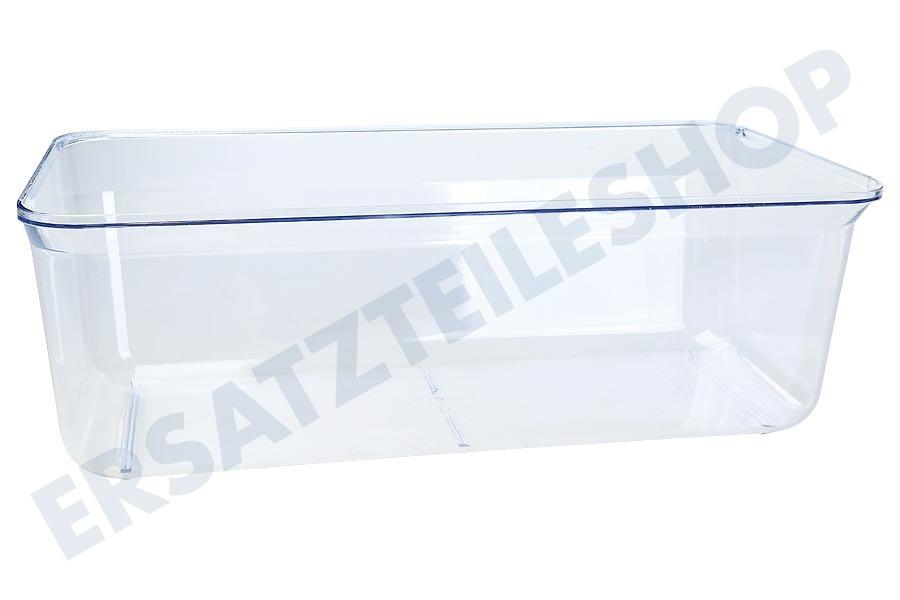 Bosch Kühlschrank Ersatzteile : Bosch 746115 00746115 gemüsefach mit griff kühlschrank