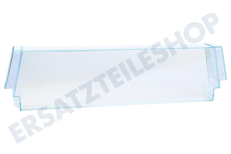 Bosch Kühlschrank Qualität : Bosch türfach  kühlschrank
