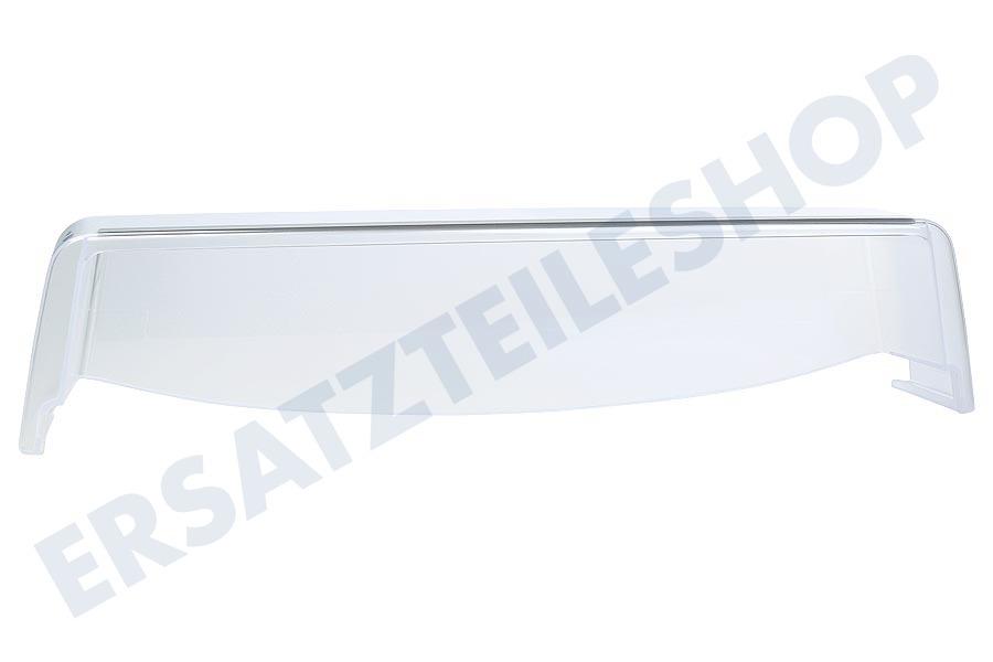 Siemens Kühlschrank Zubehör Ersatzteile : Siemens 665459 00665459 türfach kühlschrank