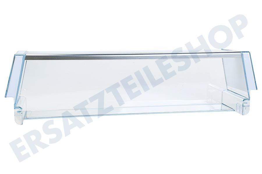 Siemens Kühlschrank Zubehör Ersatzteile : Siemens 745099 00745099 türfach flaschenablage