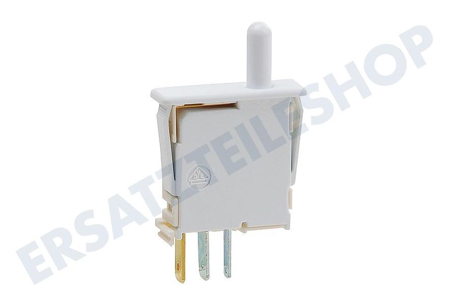 Bosch Kühlschrank Schalter : Bosch 609959 00609959 schalter kühlschrank