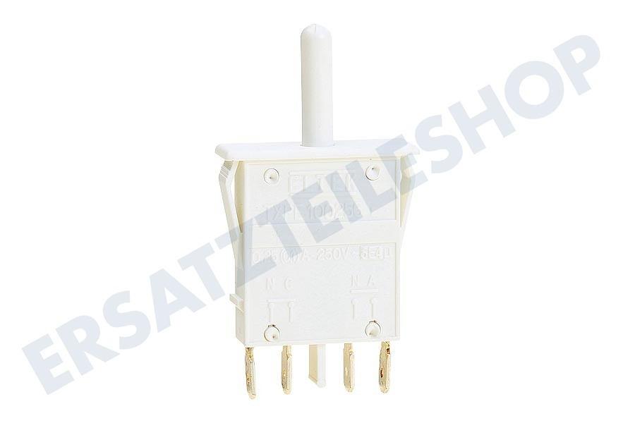 Bosch Kühlschrank Schalter : Bosch 172377 00172377 schalter kühlschrank