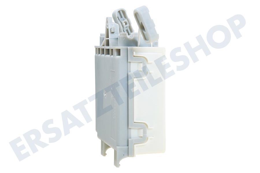 Bosch Kühlschrank Produktion : Bosch leiterplatte pcb kühlschrank