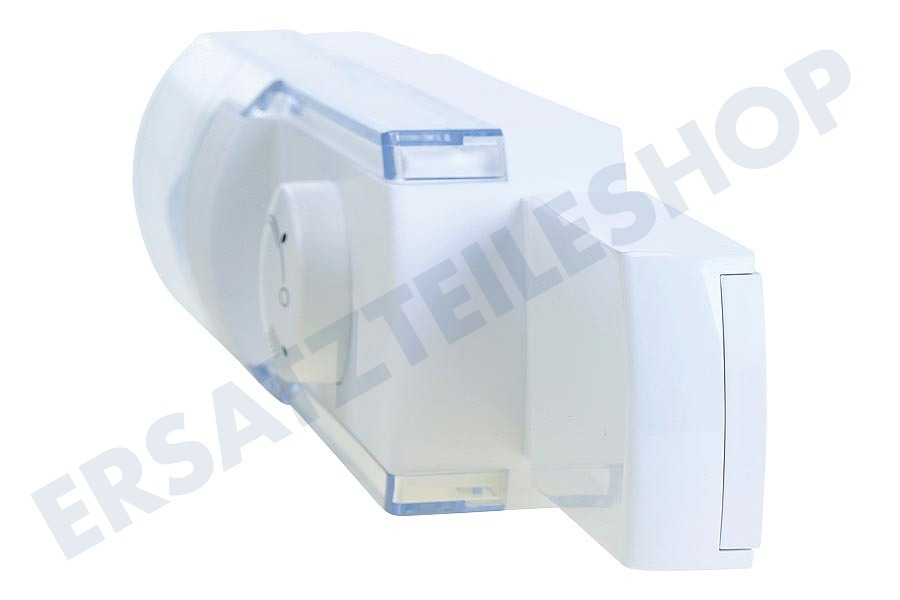 Bosch Kühlschrank Lichtschalter : Kühlschrank kabel anschliesen lori blanks