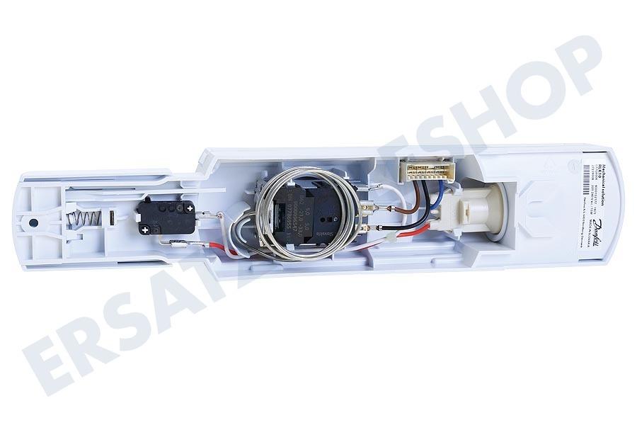 Bosch Kühlschrank Lichtschalter : Schalter kühlschrank gefrierschrank gebraucht kaufen ebay