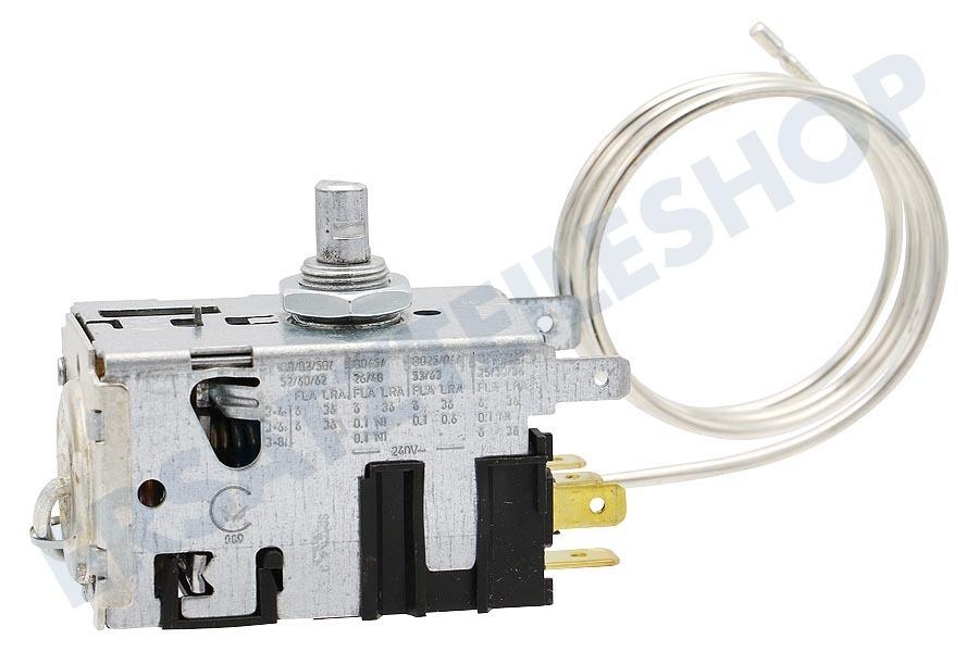 Bosch Kühlschrank Thermostat : Ohne angebotspaket thermostate für gefriergeräte kühlschränke