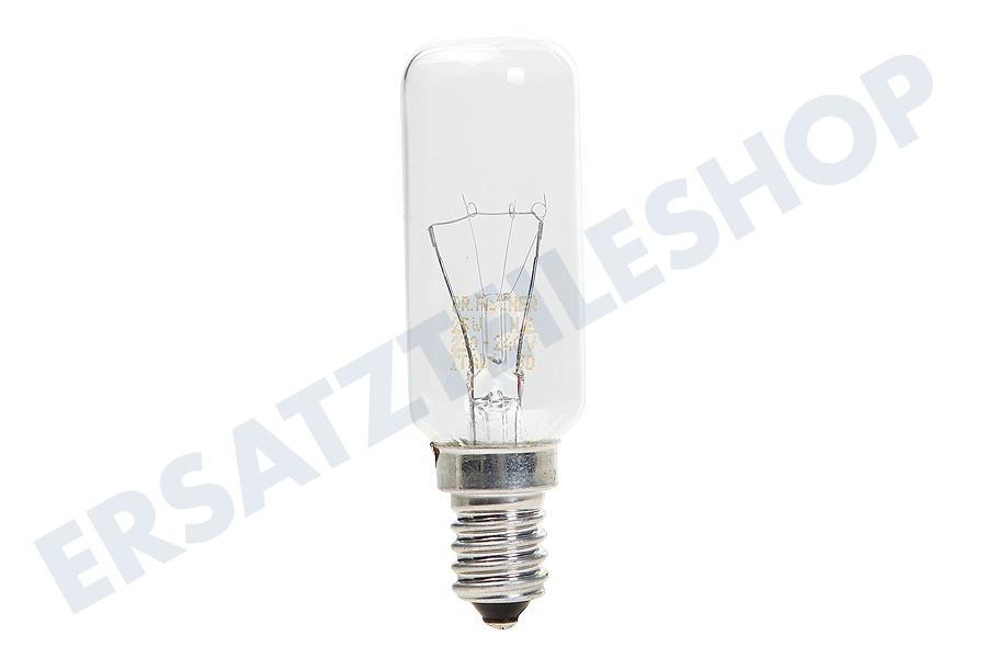 Kühlschrank Birne 15w : Bosch lampe  kühlschrank