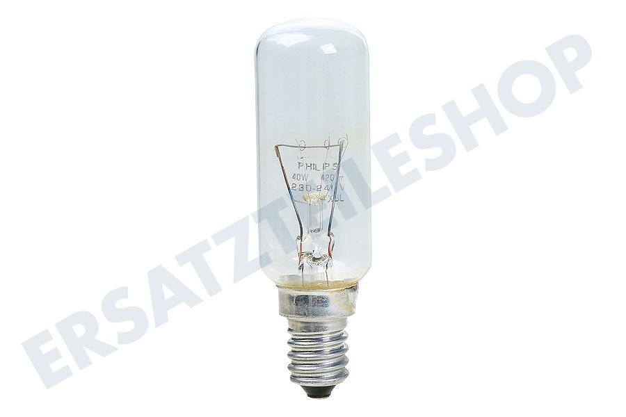 Bosch Kühlschrank Lampe Geht Nicht Aus : Bosch 614981 00614981 lampe kühlschrank