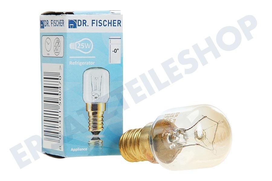 Kühlschrank Lampe 25w : Bosch 170218 00170218 lampe kühlschrank