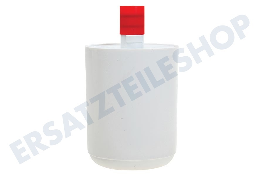 Kühlschrank Filter Lg : Purofilter atg lg 5231ja2002a lt500p wasserfilter