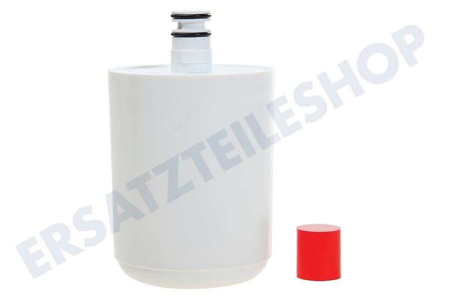 Smeg Kühlschrank Wasserfilter : Purofilter atg lg ja a lt p wasserfilter