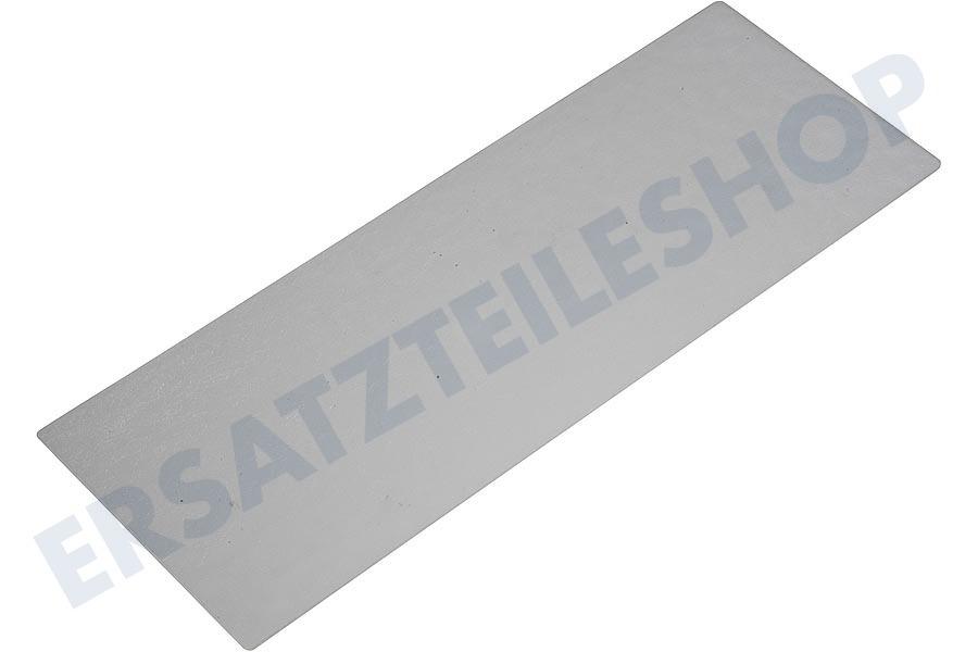 Kühlschrank Glasplatte : Atag glasplatte kühlschrank