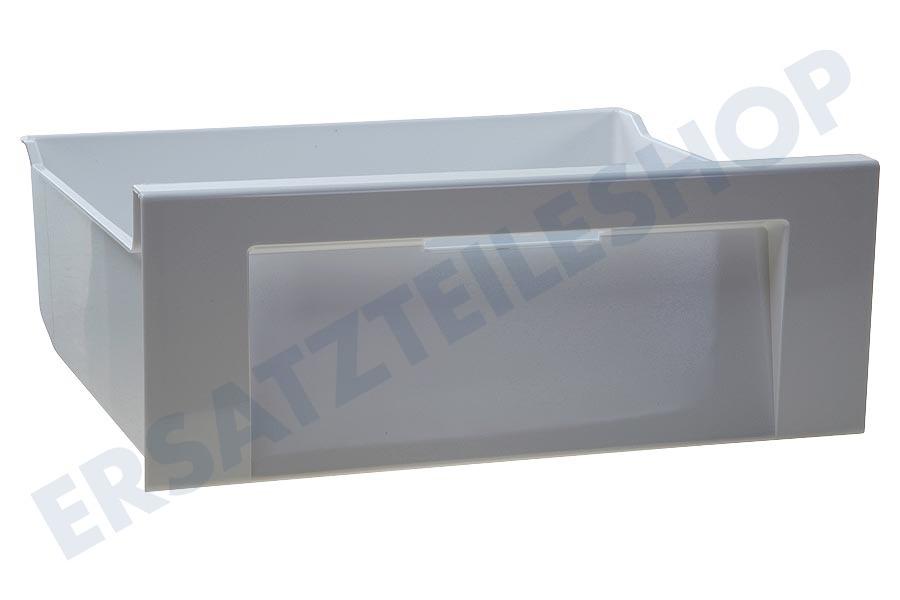 Kühlschrank Schublade : Atag schublade kühlschrank