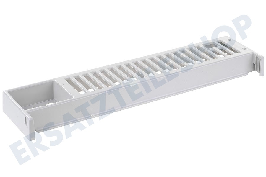 Kühlschrank Elektrolux : Electrolux gitter 2071612051 kühlschrank